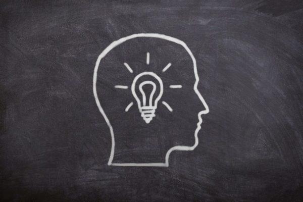 やる気、集中力、創造性をあげるために必要な3つのこと。