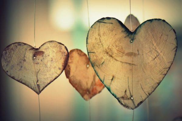いい恋愛をするには、「自分を知る」「相手を知る」ことが1番重要!
