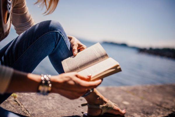 読書術 読書の効果的なやり方 方法