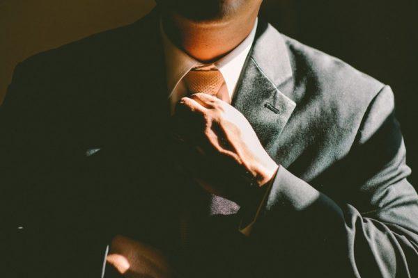 お金を稼いでいる大半の成功者は普通の人! これさえすれば、あなたもお金持ち!