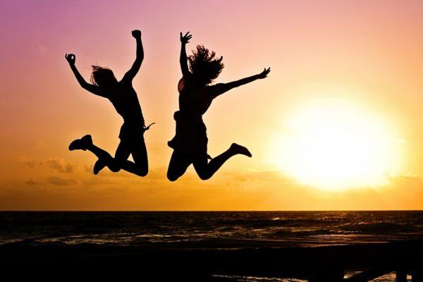 小さな成功体験が、大きな習慣を引き寄せる!【自己効力感を高める方法】