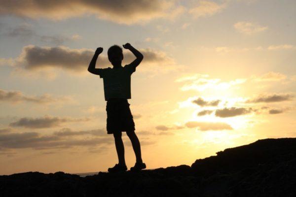 自信を手に入れて、人生をよりよくしていく方法。効果があったものだけ紹介!