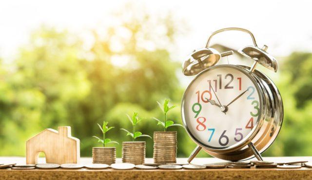 幸せにつながり、人生を変える、お金の使い方5選!